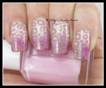 Essie-No-Baggage-Please