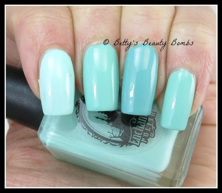 dupes-for-enchanted-sweet-mint