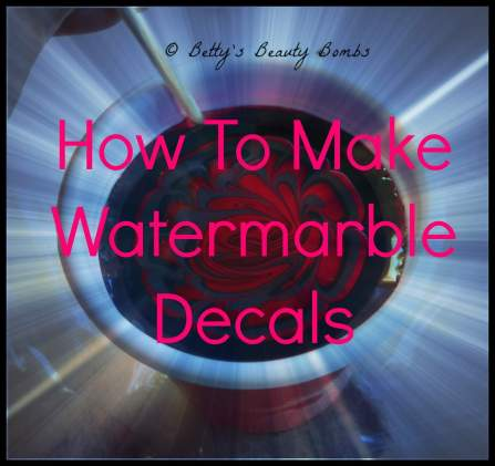 how-to-make-watermarble-decals