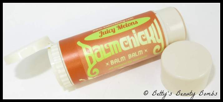 indie-lip-balm-reviews