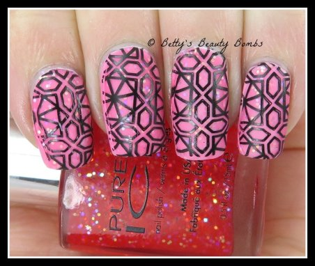 pure-ice-rosy-glow-stamping