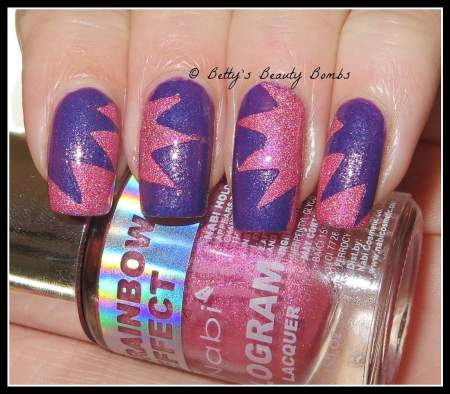 star-decals-nail-art