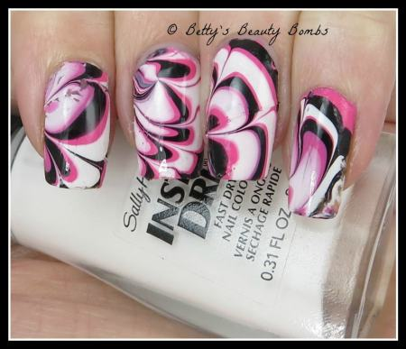watermarble-decal
