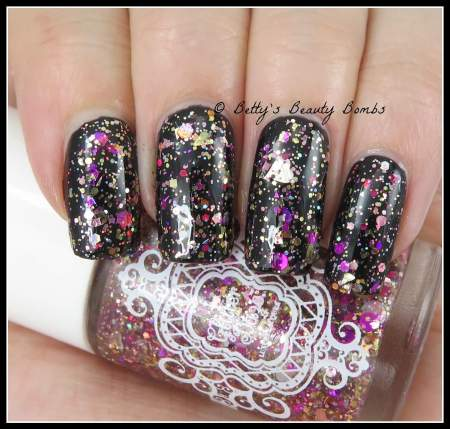 Glitterdaze-Daze-of-the-month-February-2015