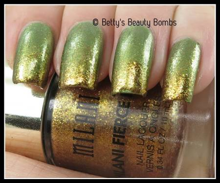 milani-gradient-with-color-foils