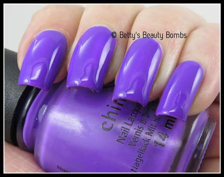 china-glaze-plur-ple
