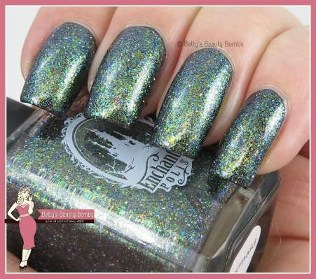 enchanted-polish-mermaid
