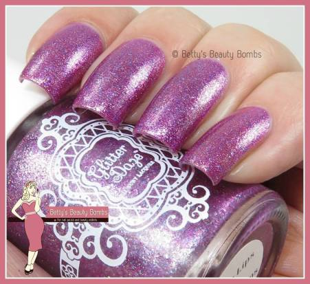 glitter-daze-loose-lips-sink-mother-ships-swatch