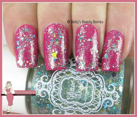 glitterdaze-uranus-is-pretty