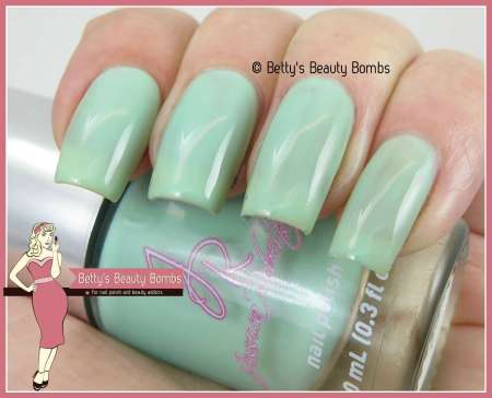 jessica-robertson-mint-to-be-swatch