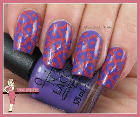 red-and-purple-nail-artred-and-purple-nail-art