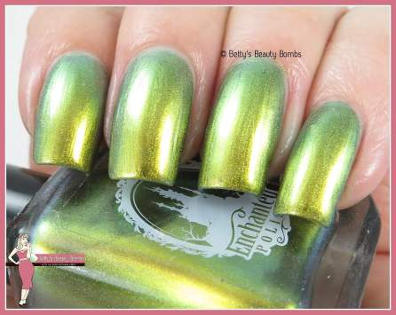 enchanted-polish-mean-mr-mustard-swatch