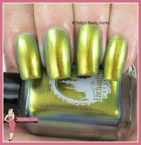 enchanted-polish-mean-mr-mustard