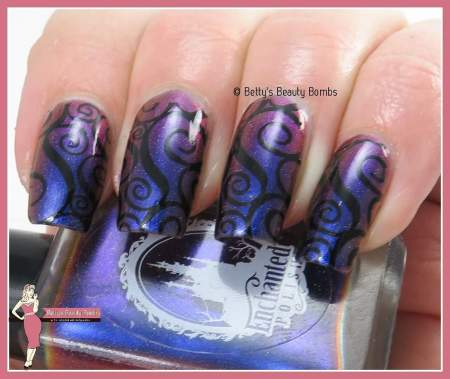 enchanted-polish-nail-art