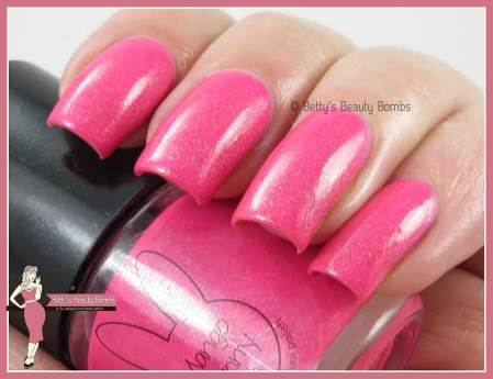 mango-bunny-polish-pinking-of-summer