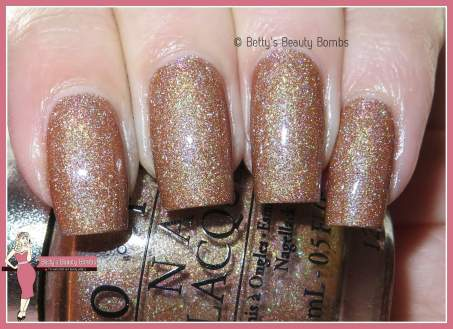 opi-ds-classic-swatch