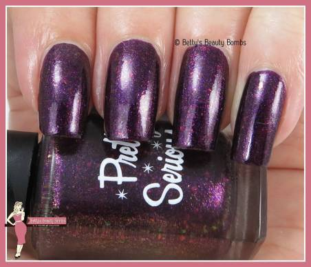 pretty-serious-kashmir-swatch