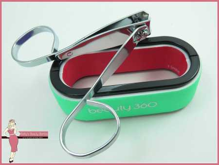 beauty-360-ergonomic-tools