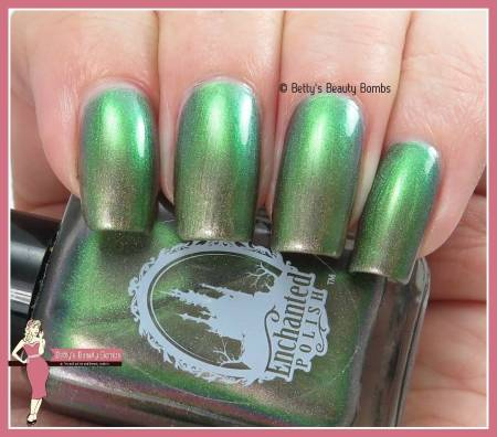 enchanted-polish-hey-jude