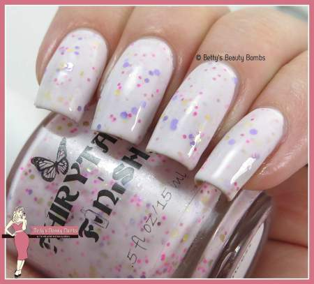 fairy-tale-finish-unicorn-princess