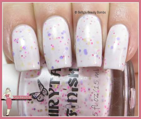 fairytale-finish-unicorn-princess
