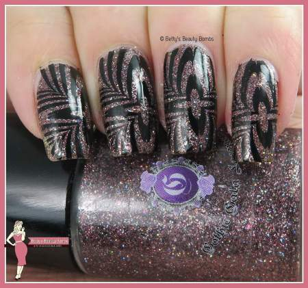 gothic-gala-lacquers