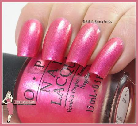 opi-can't-hear-myself-pink