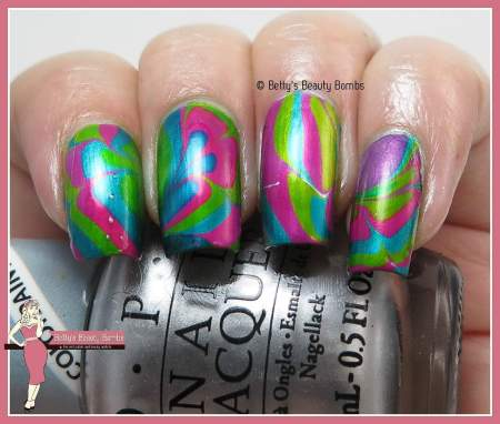 opi-colorpaints-watermarble