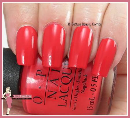 opi-my-paprika-is-hotter-than-yours