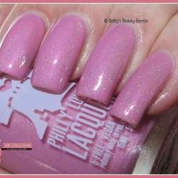 philly-loves-lacquer-summer-lovin'-swatch