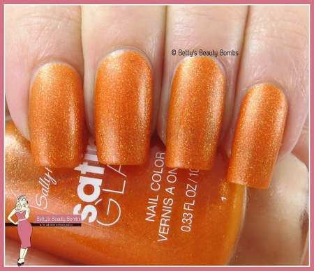 sally-hansen-sun-sheen-swatch