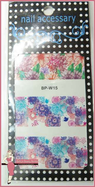 born-pretty-store-water-decals-bp-w15