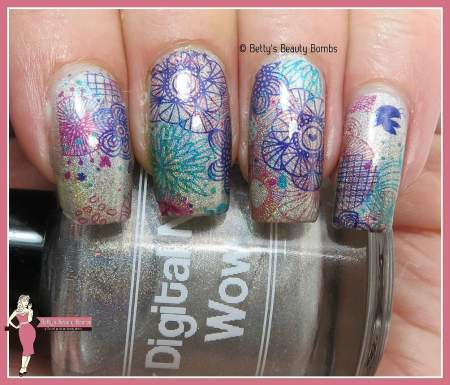 colorful-water-decals