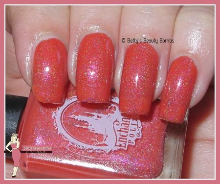enchanted-polish-desert-sunset-swatch