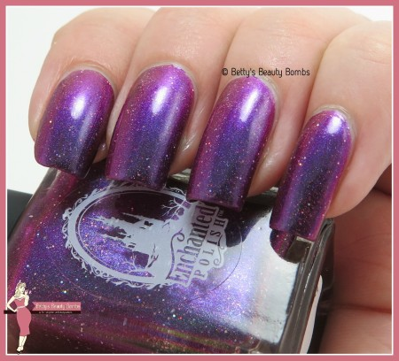 enchanted-polish-entwined