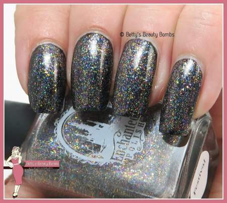 enchanted-polish-fantasy