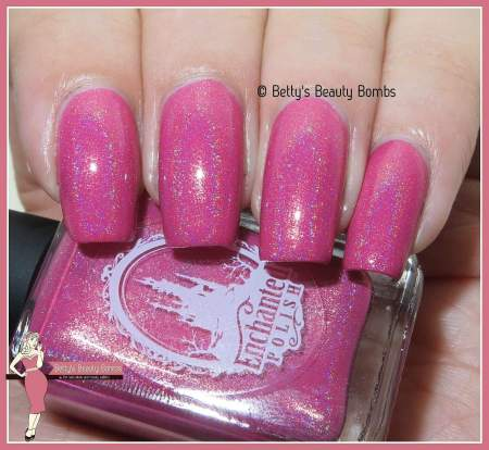 enchanted-polish-june-2015