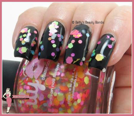 ily-cosmetics-flying-colors-swatch