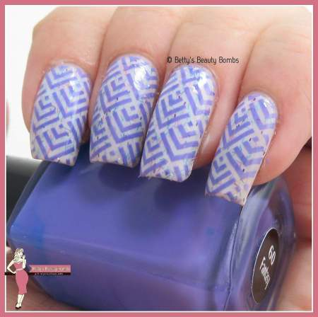 it-girl-new-stamping-plates