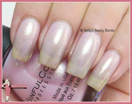 sinfulcolors-glass-pink-swatch