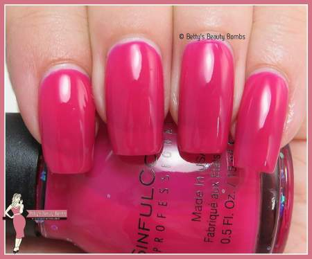 sinfulcolors-radient-swatch