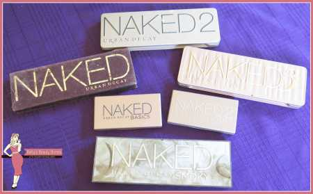 urban-decay-naked-collection