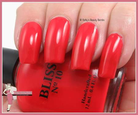 bliss-no-10-hot-chili-pepper