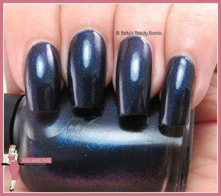 bliss-no-10-starry-midnight-black-swatch