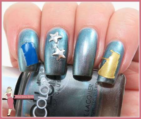 doctor-who-nail-art-decals