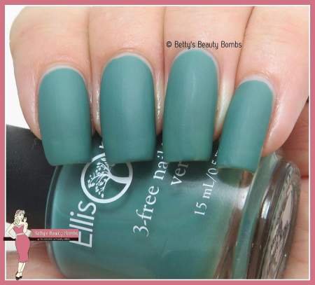 ellison's-organics-to-teally-matte-about-you-swatch