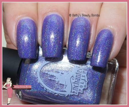 enchanted-polish-august-2015-swatch