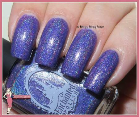 enchanted-polish-august-2015