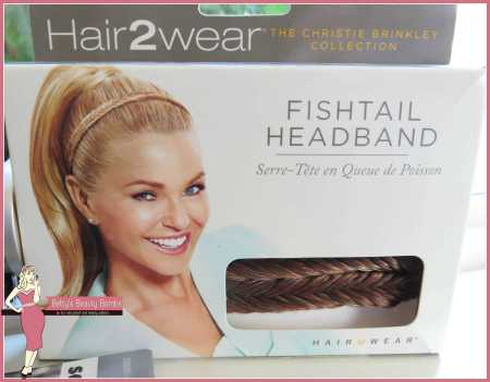 hair2wear-fishtail-headband
