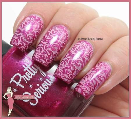 it-girl-nail-art-103